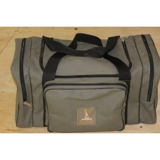 KUDU TRAVEL BAG