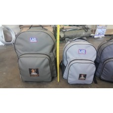 SCHOOL BAG (Large or small)