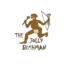 The Jolly Bushman Botswana